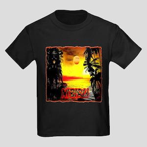 nibiru Kids Dark T-Shirt