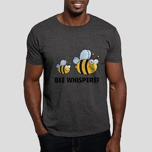 Bee Whisperer Dark T-Shirt