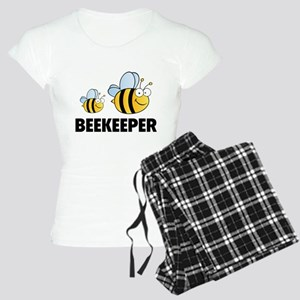 Beekeeper Women's Light Pajamas