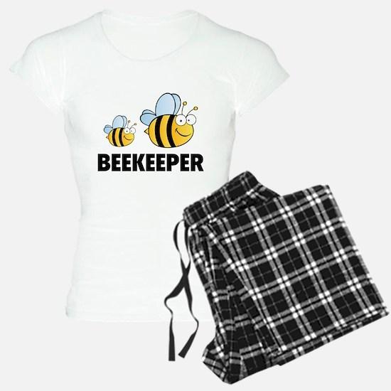 Beekeeper Pajamas
