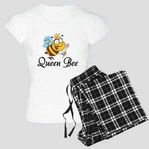 Queen Bee Women's Light Pajamas