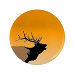 Sunset Bugling Elk 3.5
