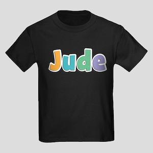 Jude Kids Dark T-Shirt