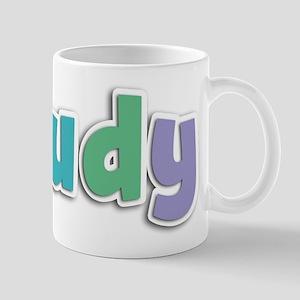 Judy Mug