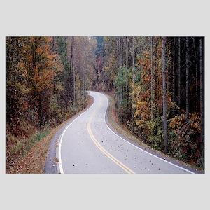 Natchez Trace State Park TN