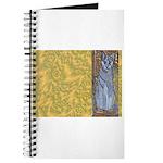 www.Vforteachers.com Journal