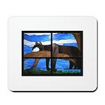 www.Vforteachers.com Mousepad