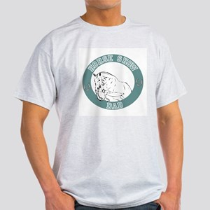 horseshow_dad T-Shirt