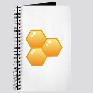 Hive Journal