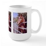Rey- Image #2 in Large Mug