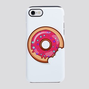 Donuts Are The Greatest iPhone 7 Tough Case