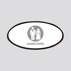 Game Over Patches