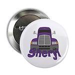 Trucker Sheryl 2.25