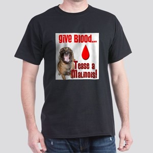 giveblood T-Shirt