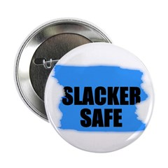 SLACKER SAFE 2.25