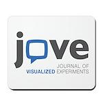 JoVE - Logo Mousepad