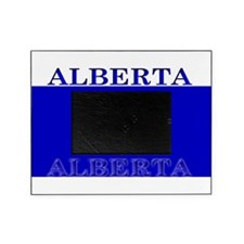 Alberta.jpg Picture Frame