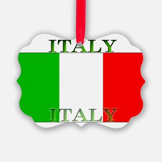 Italyblack.png Ornament