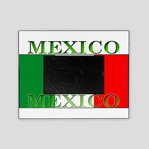 Mexicoblack Picture Frame
