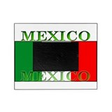 Mexico Picture Frames