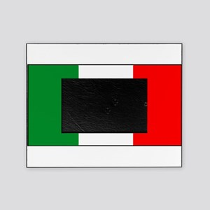 Mexicoblank Picture Frame