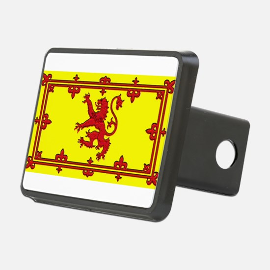 Scotlandblank.jpg Hitch Cover