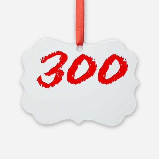 300Black.png Ornament