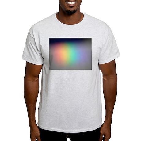 TRUE COLORS III™ Light T-Shirt