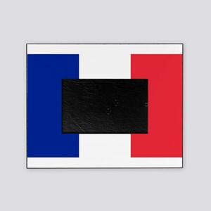 France Picture Frame