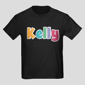 Kelly Kids Dark T-Shirt