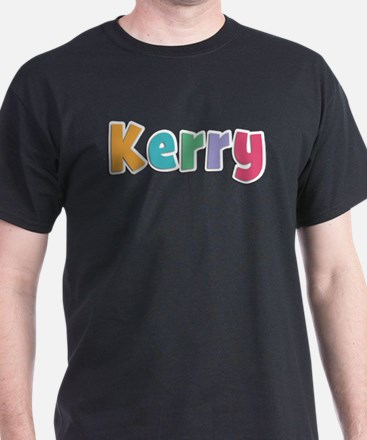 Kerry T-Shirt