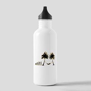 Hammock Stainless Water Bottle 1.0L