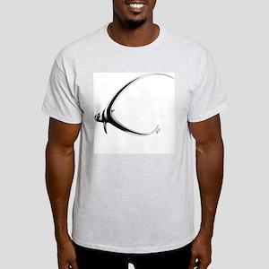Spotted Drumfish Light T-Shirt