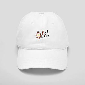 Ole, Cap