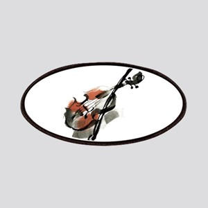 Violin Patches