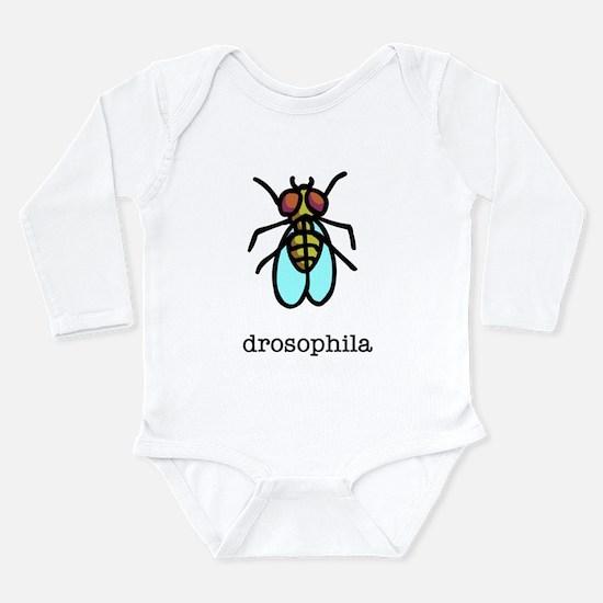 drosophila Body Suit