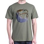 The Princess Dark T-Shirt