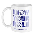 KYR Mug