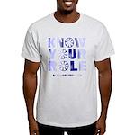 KYR Light T-Shirt
