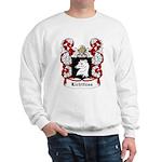 Lichtfuss Coat of Arms Sweatshirt