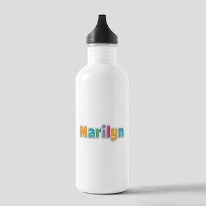 Marilyn Stainless Water Bottle 1.0L