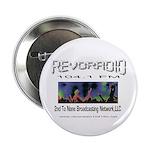 """Revoradio 104.1 Fm 2.25"""" Button (100 pack)"""