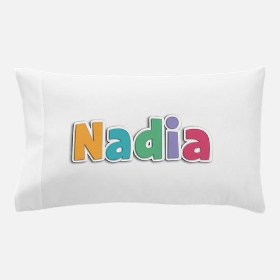 Nadia Pillow Case