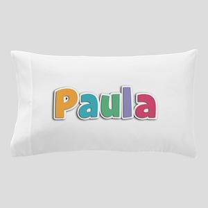 Paula Pillow Case