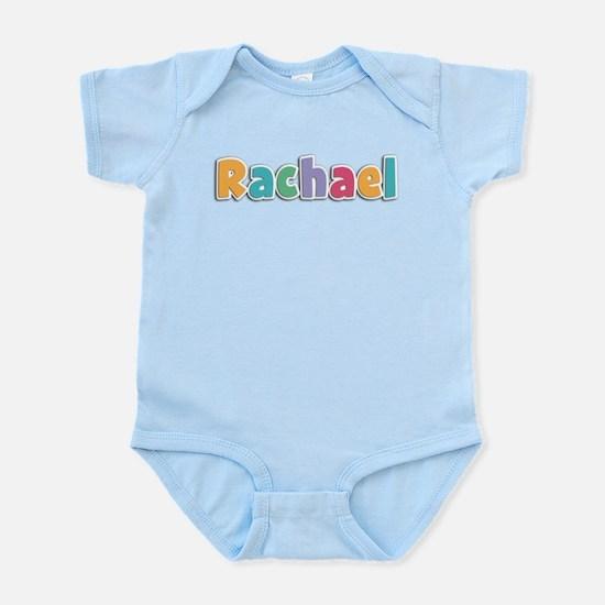 Rachael Infant Bodysuit