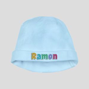 Ramon baby hat