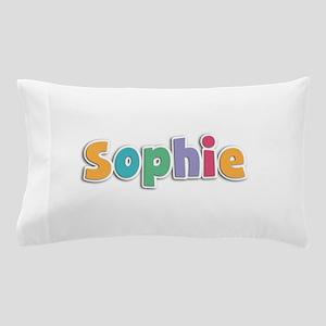 Sophie Pillow Case