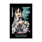 Coffee Mini Poster Print
