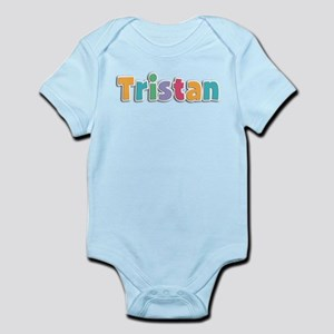 Tristan Infant Bodysuit