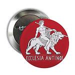 Ecclesia Antinoi Button